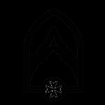 Istituzioni - Chiesa del Culto Indiviso