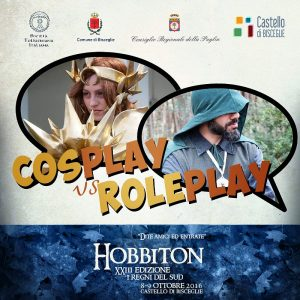 cosplay-vs-roleplay