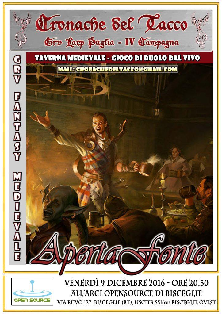 iv-campagna-locandina-taverna-apertafonte-4